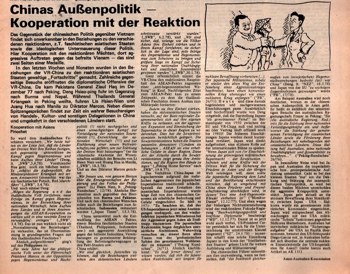 KB_AK_1978_133_102