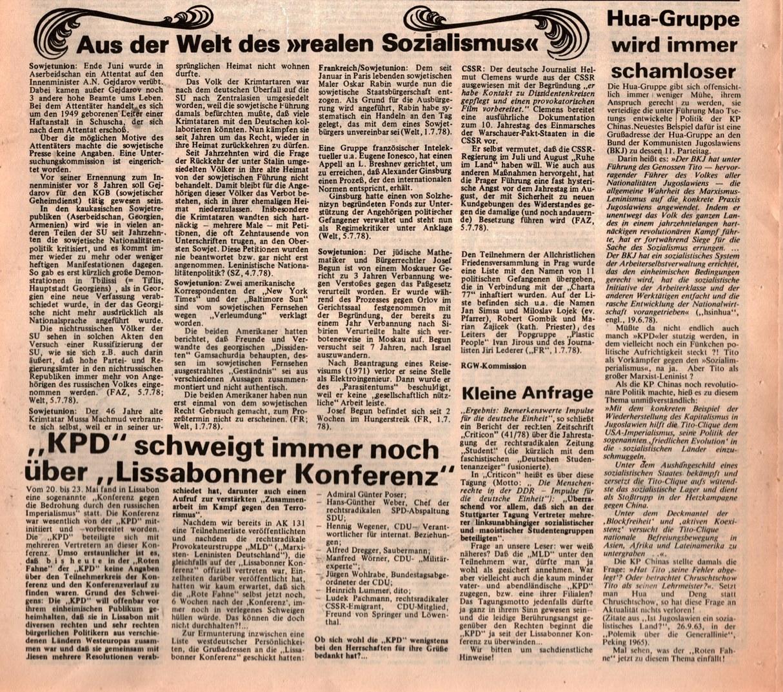 KB_AK_1978_133_114