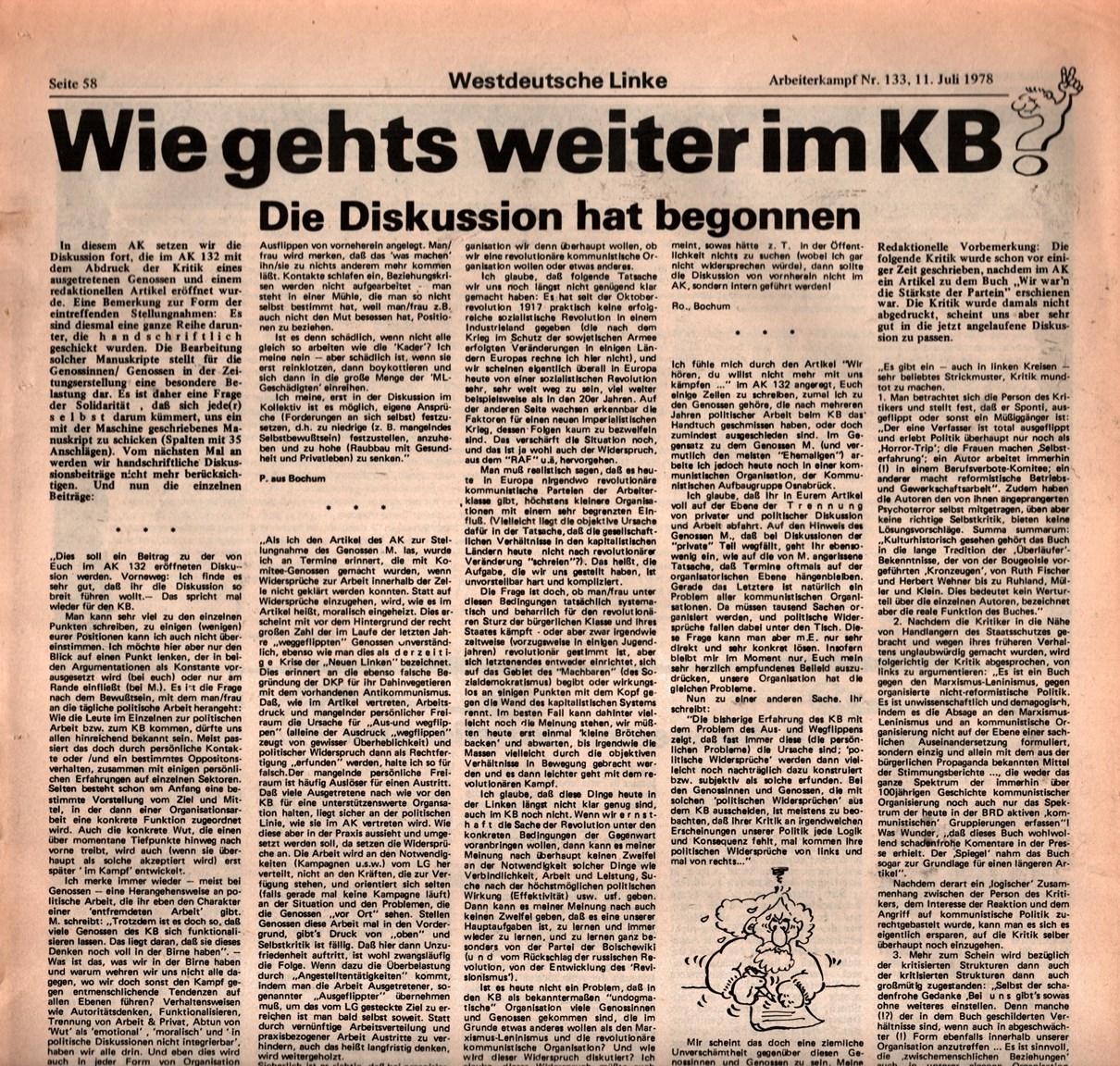 KB_AK_1978_133_115