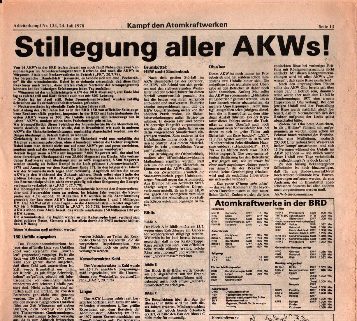 KB_AK_1978_134_025