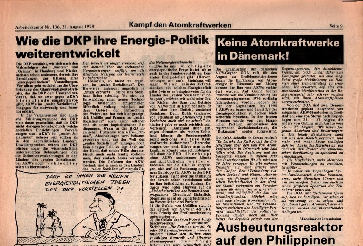 KB_AK_1978_136_017