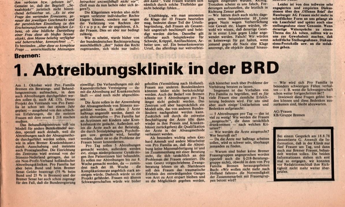 KB_AK_1978_136_042