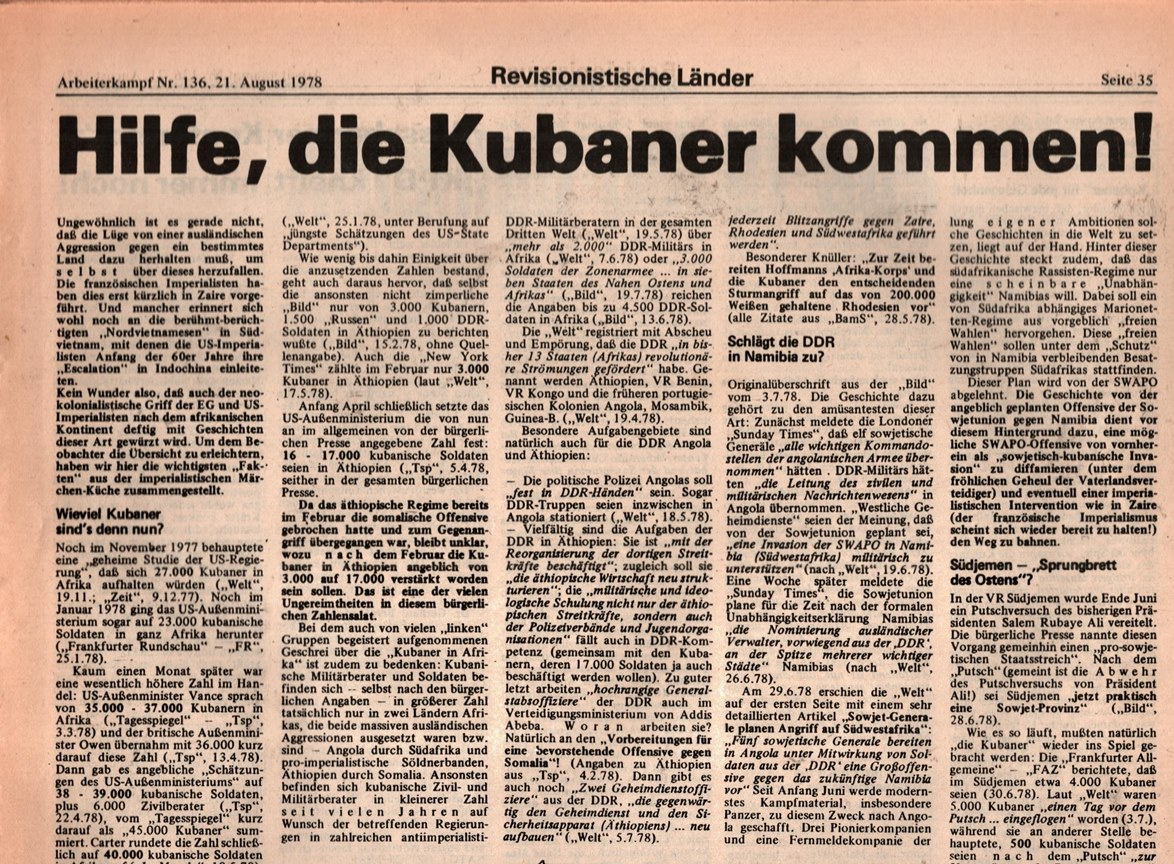 KB_AK_1978_136_069