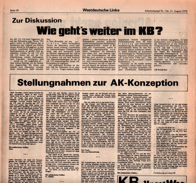 KB_AK_1978_136_075