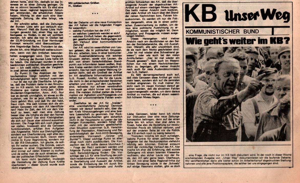 KB_AK_1978_136_076