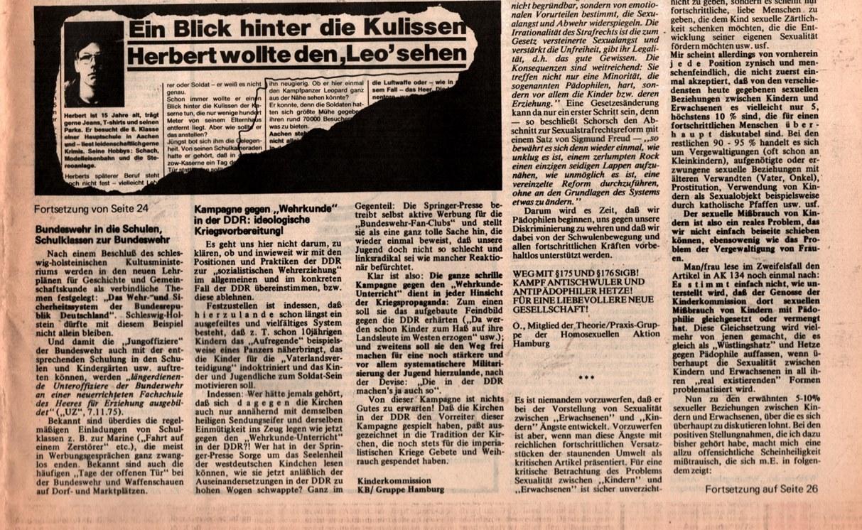 KB_AK_1978_137_050
