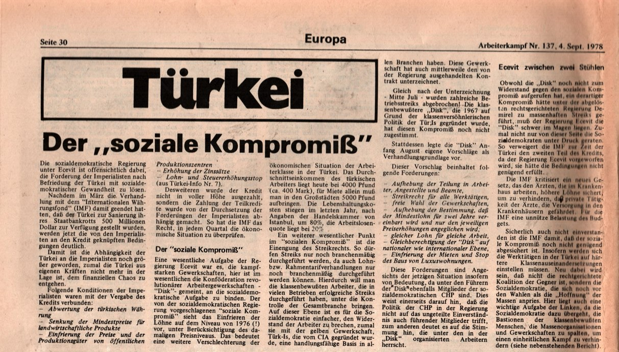 KB_AK_1978_137_059