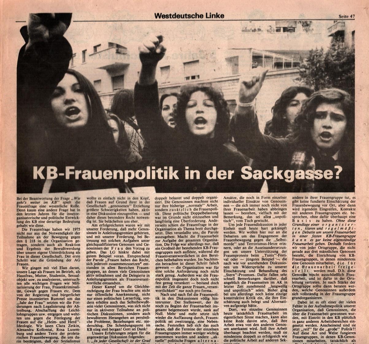 KB_AK_1978_137_093