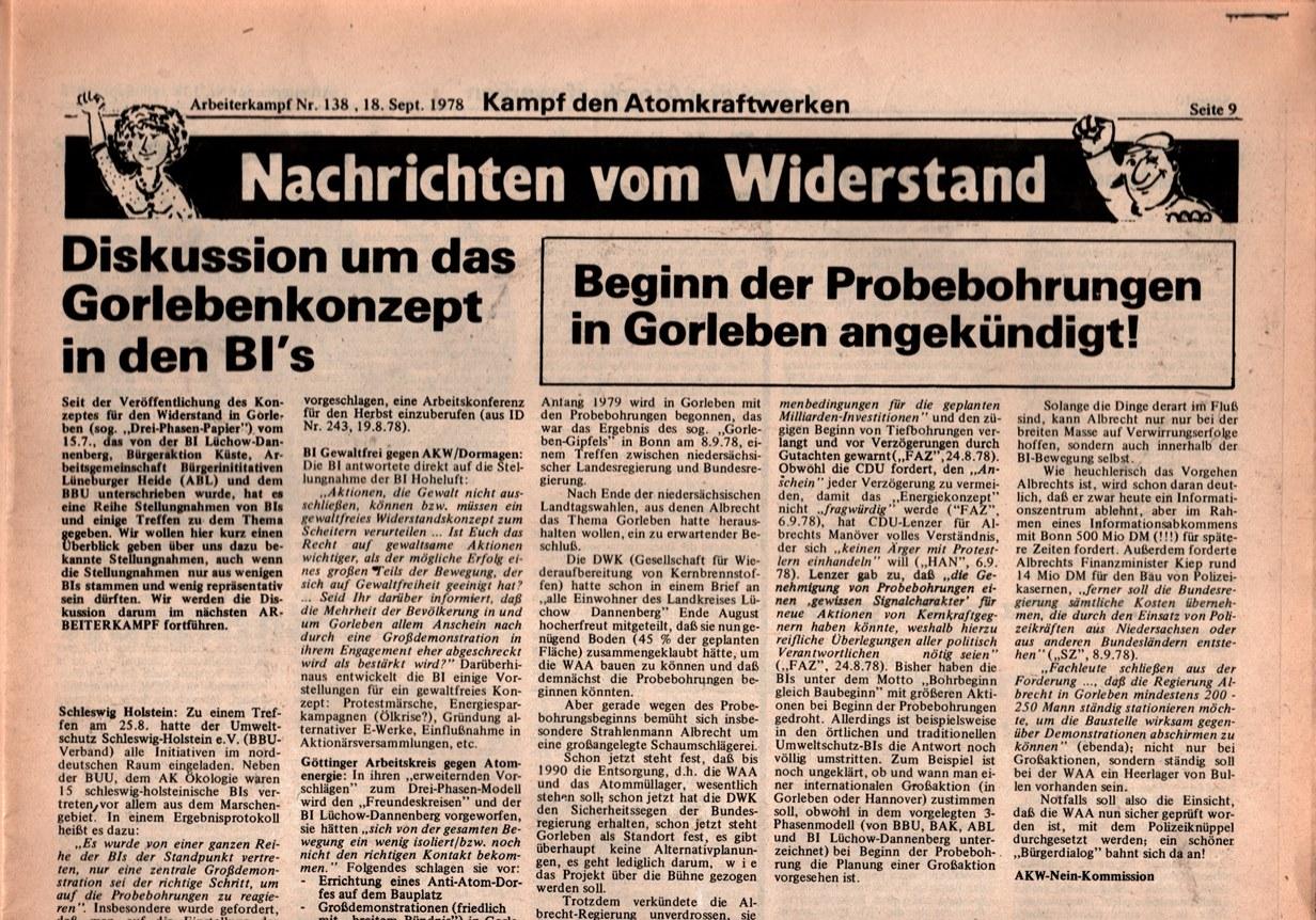 KB_AK_1978_138_017