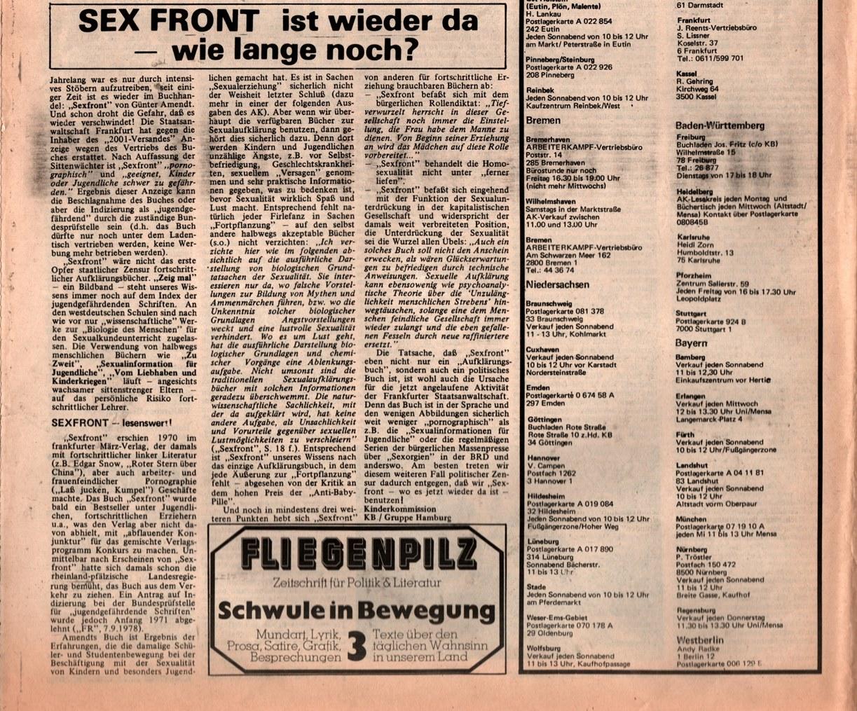 KB_AK_1978_138_060