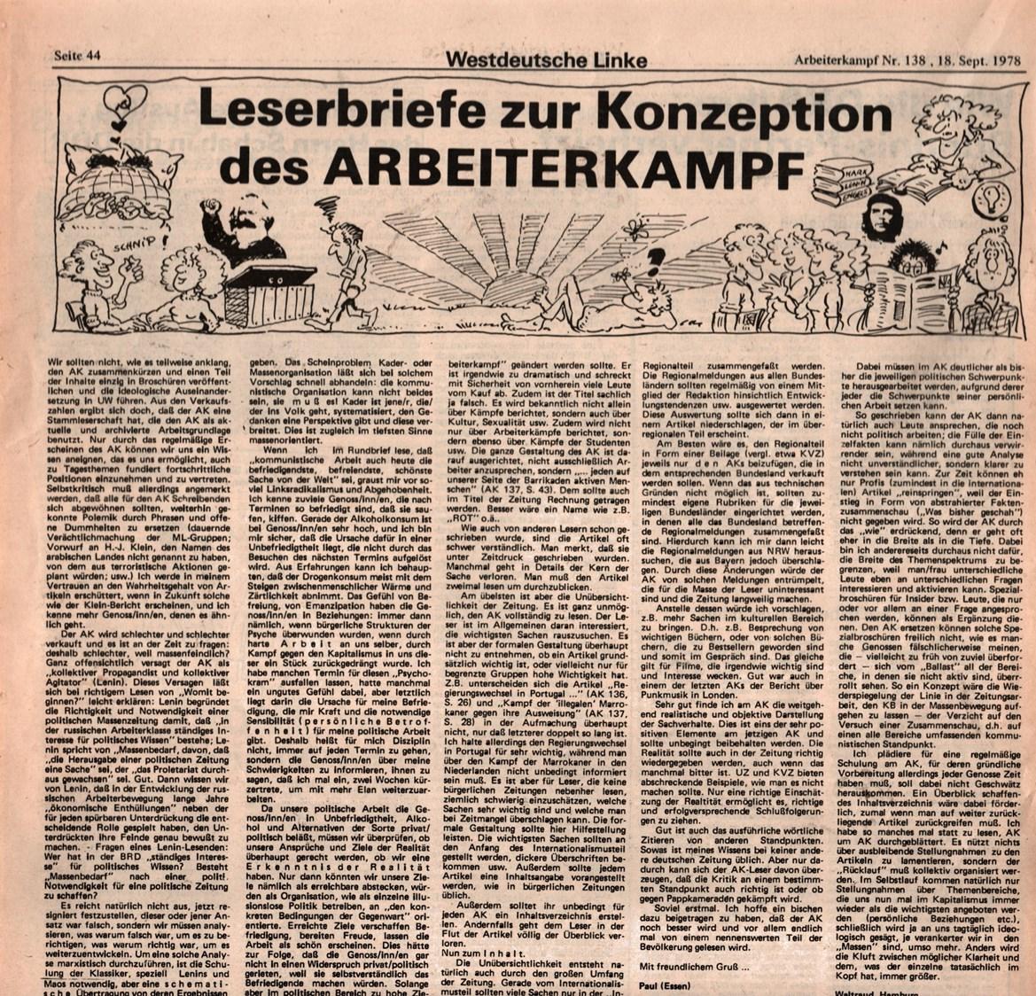 KB_AK_1978_138_087