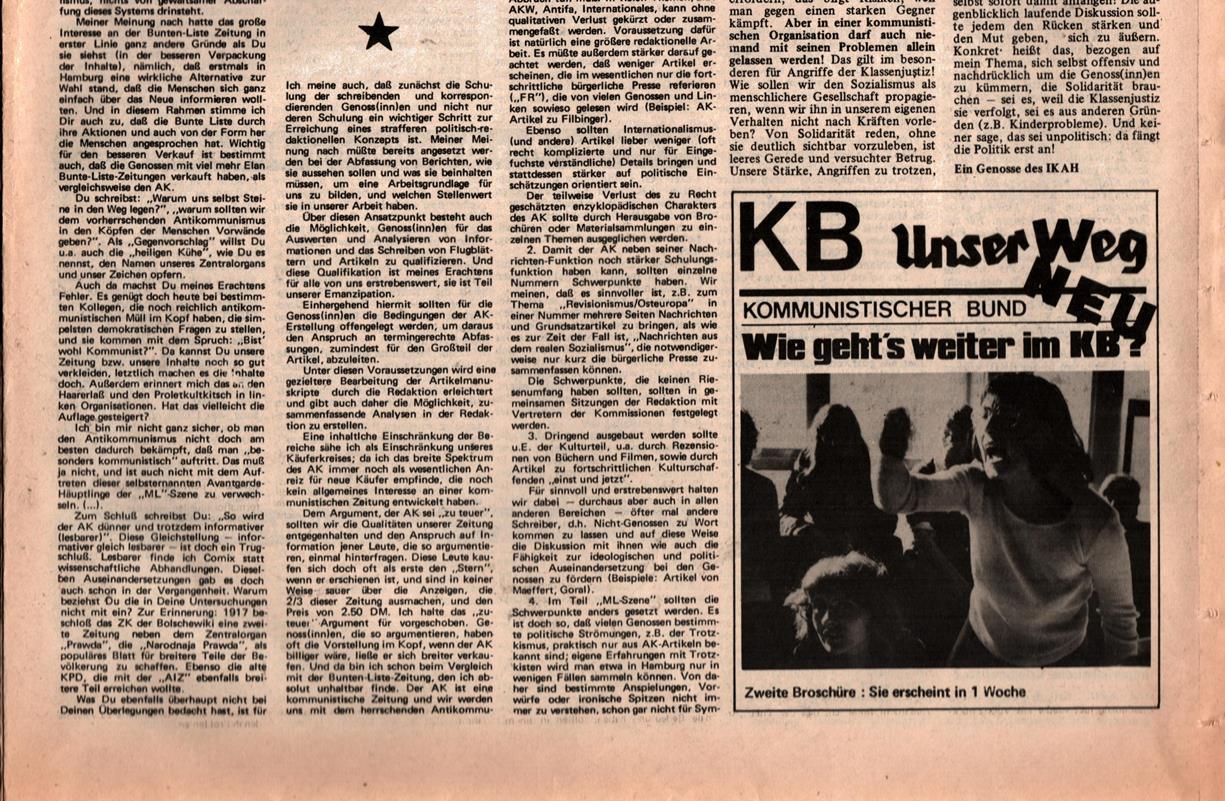 KB_AK_1978_138_090