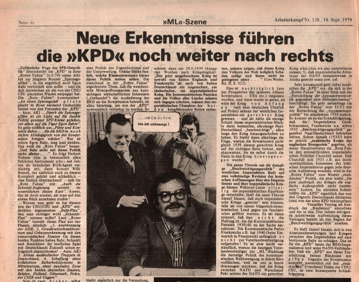 KB_AK_1978_138_091