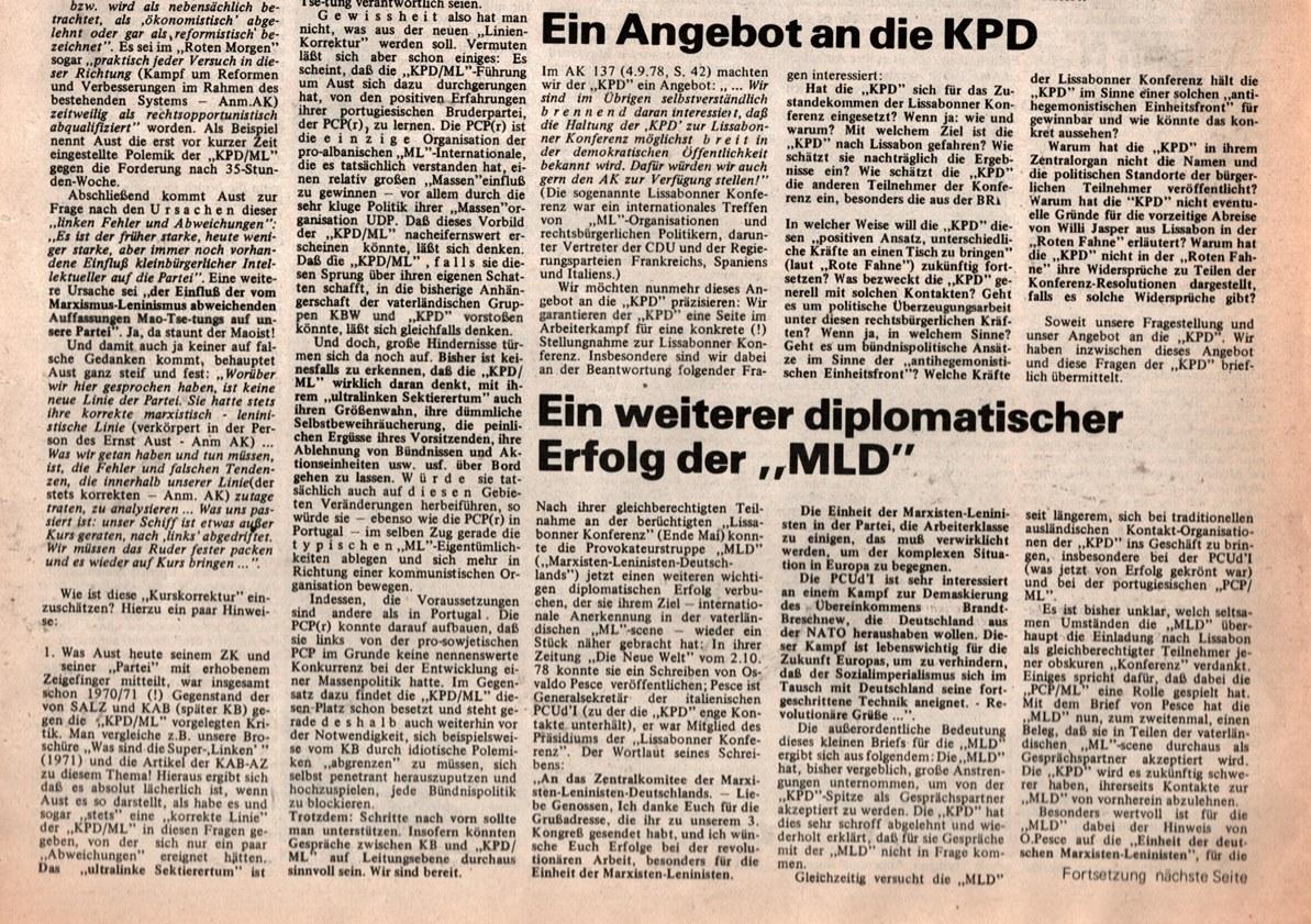 KB_AK_1978_140_108