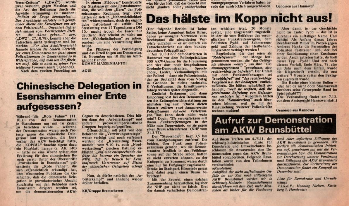 KB_AK_1978_142_024