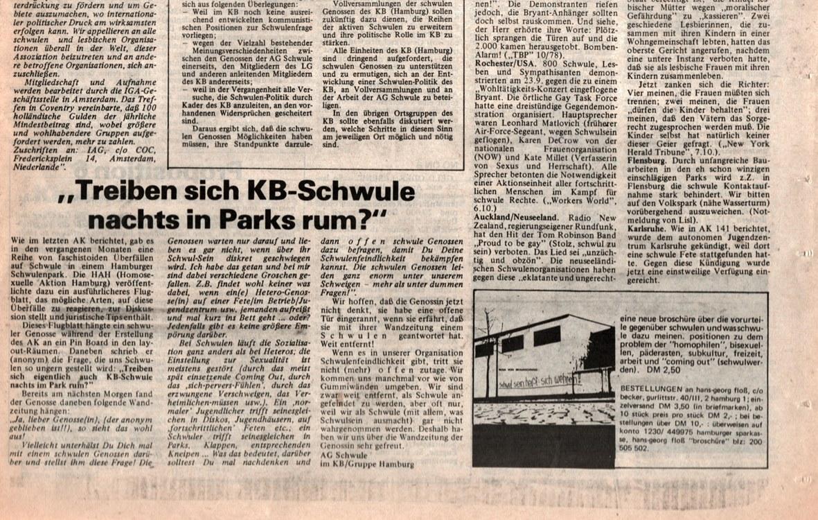 KB_AK_1978_142_038