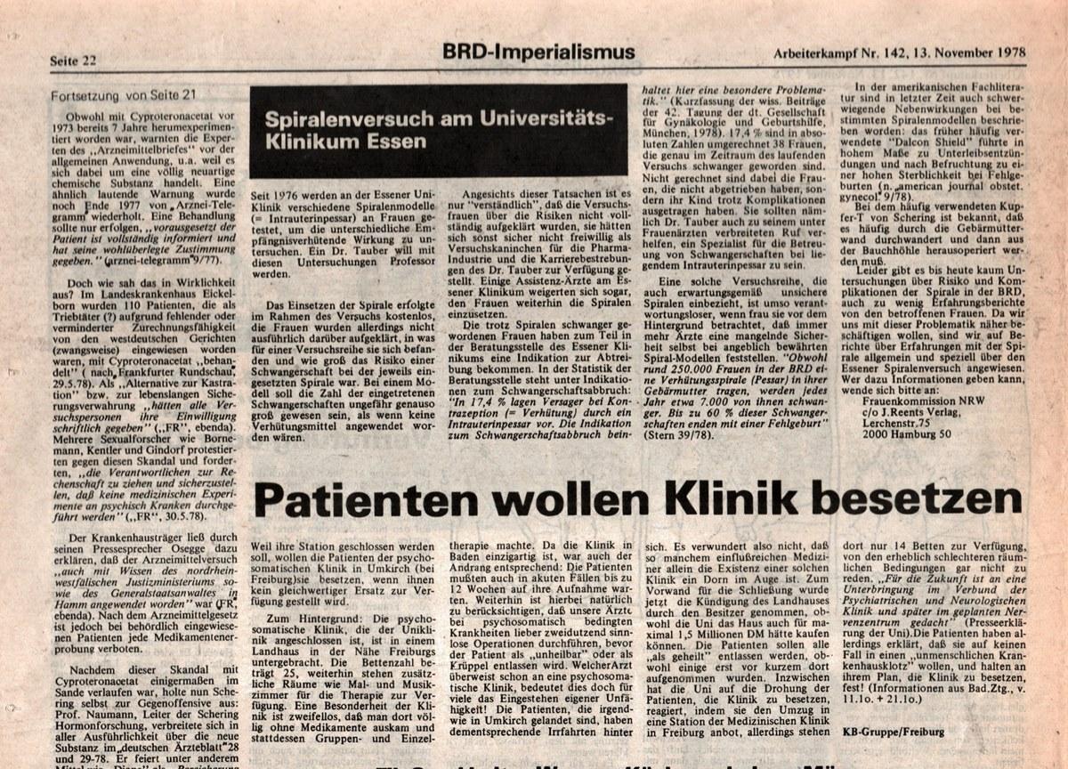 KB_AK_1978_142_043