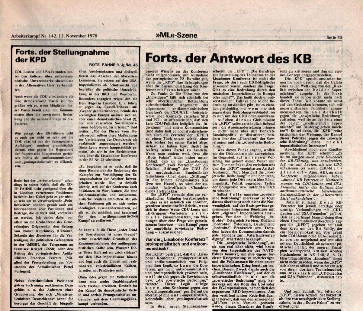 KB_AK_1978_142_109
