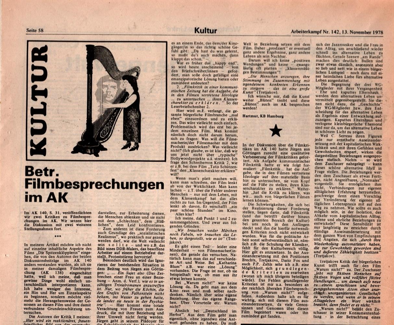 KB_AK_1978_142_115