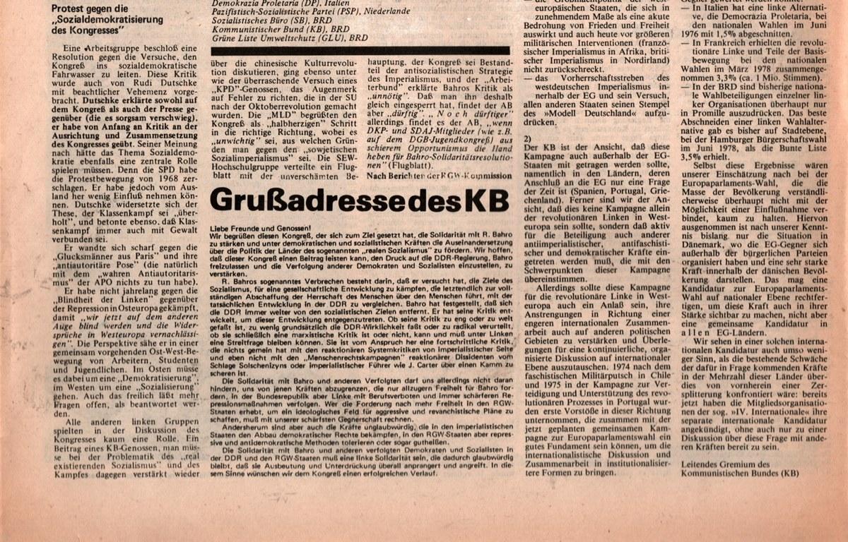 KB_AK_1978_143_016