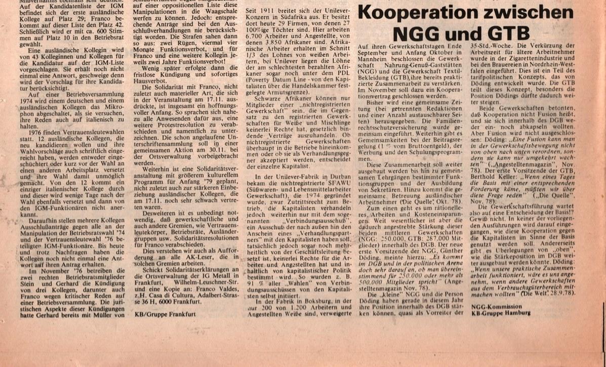 KB_AK_1978_143_040