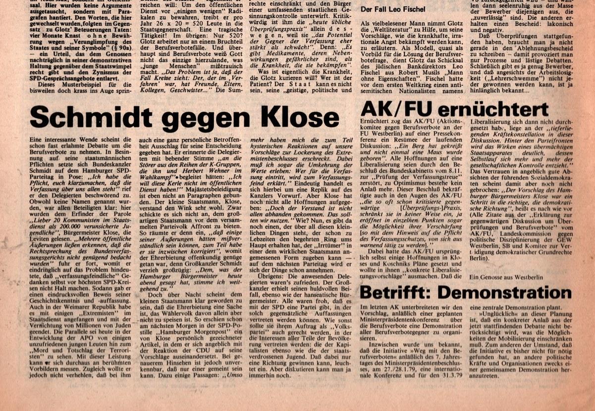 KB_AK_1978_143_056