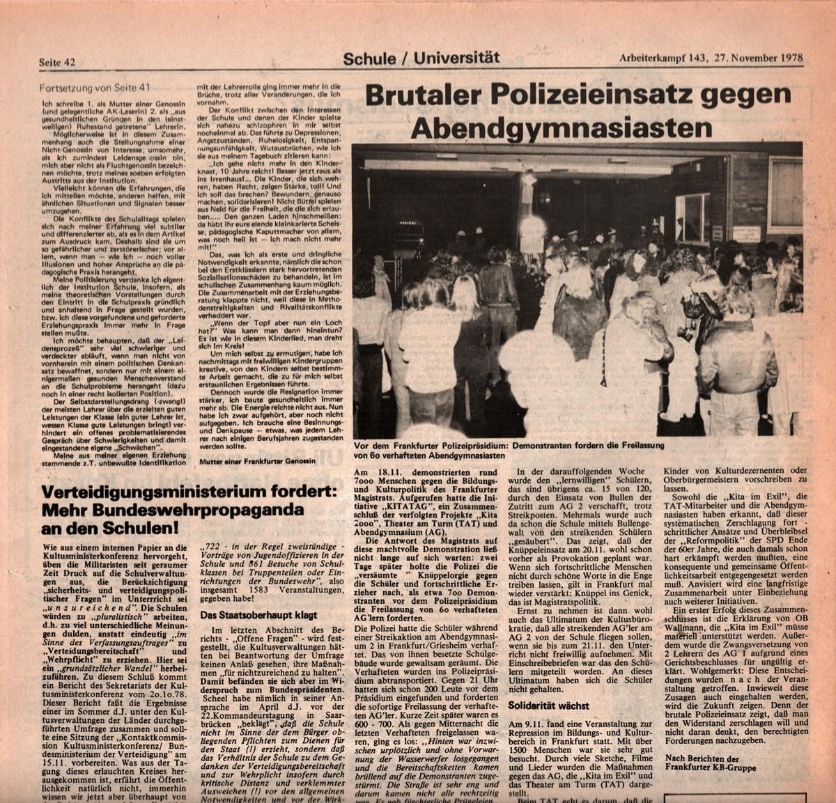 KB_AK_1978_143_083
