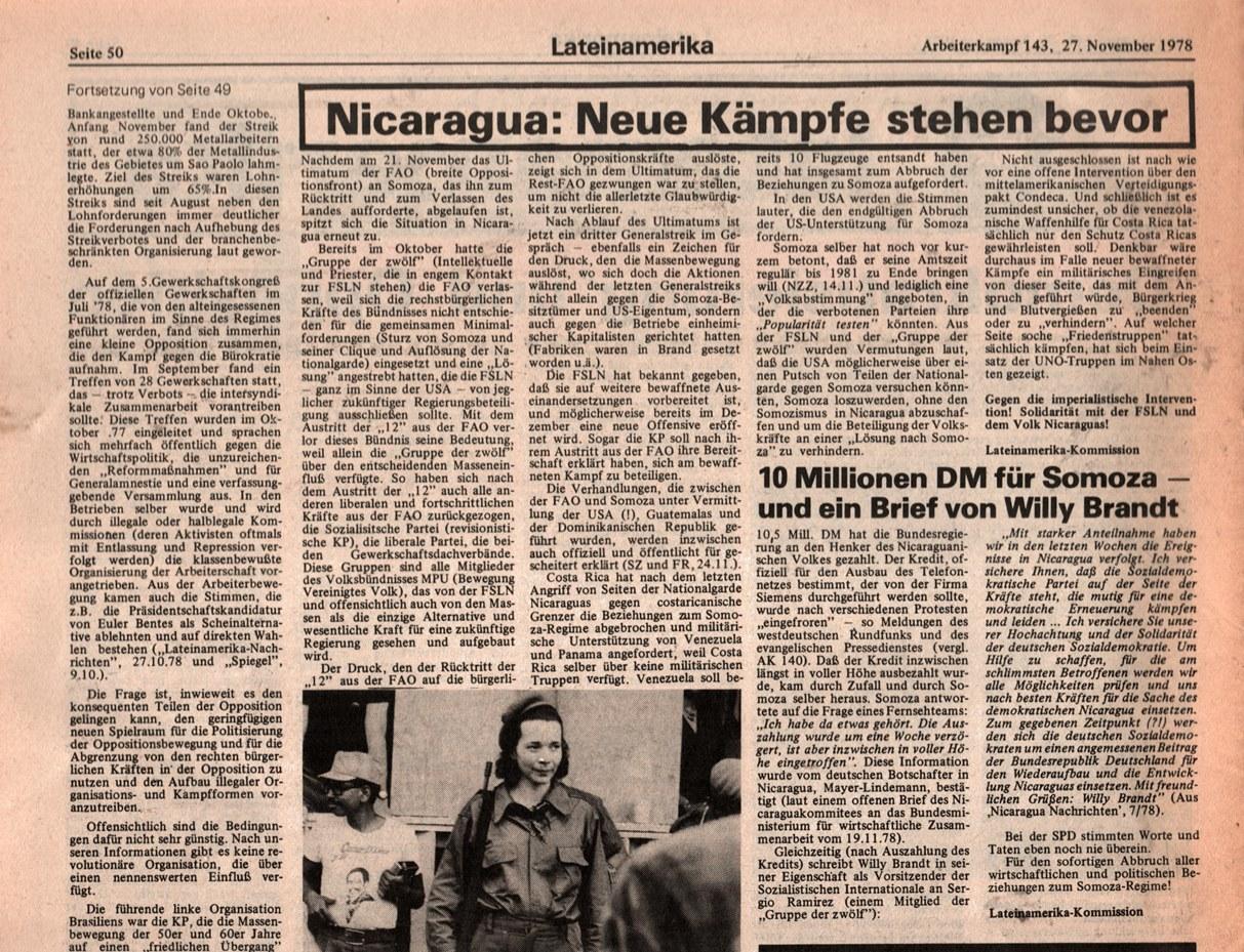 KB_AK_1978_143_099