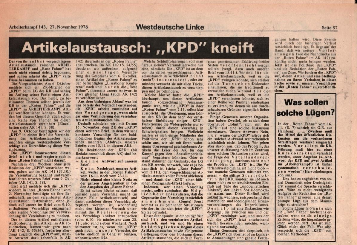 KB_AK_1978_143_113
