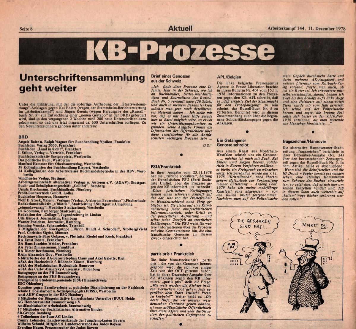 KB_AK_1978_144_015