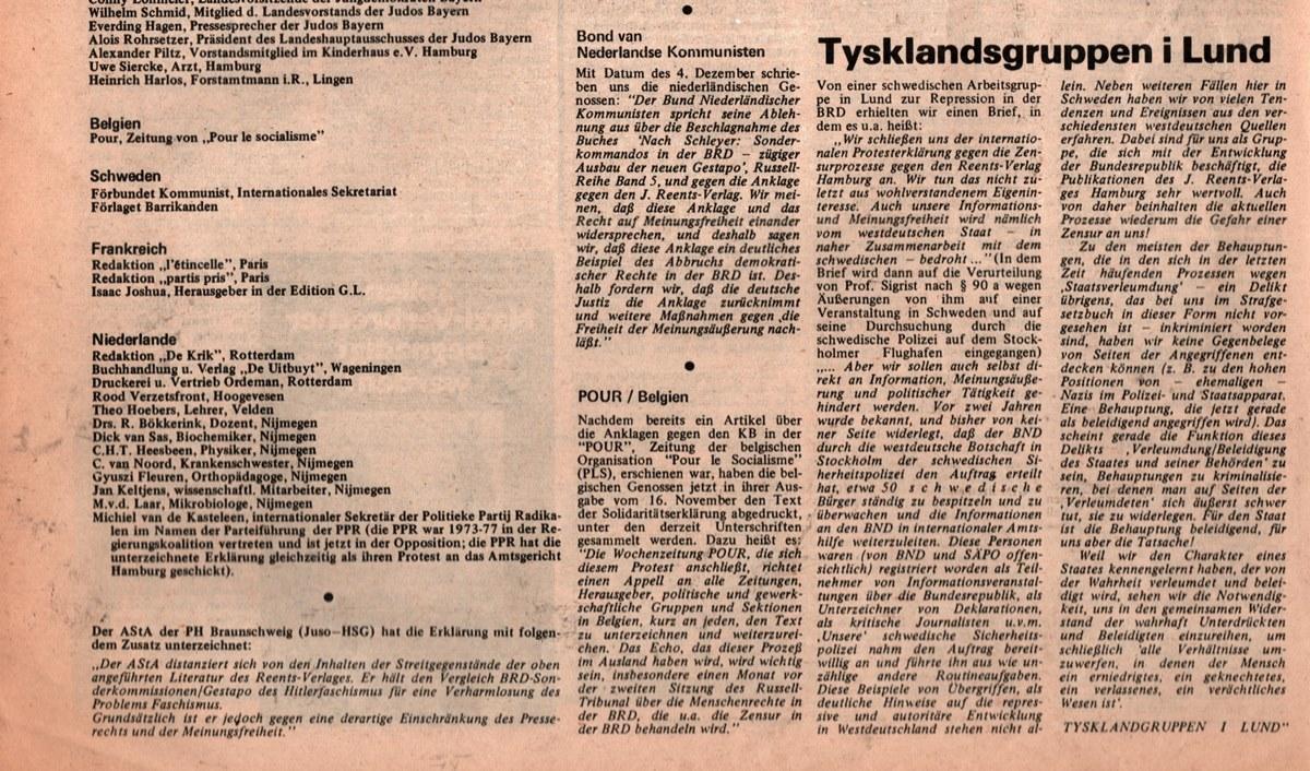 KB_AK_1978_144_016