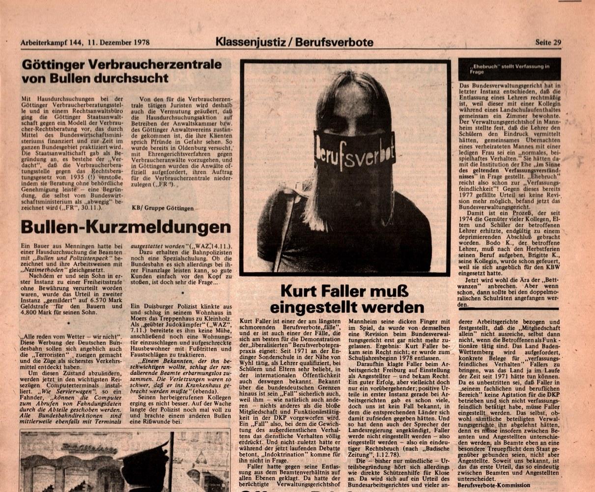 KB_AK_1978_144_057