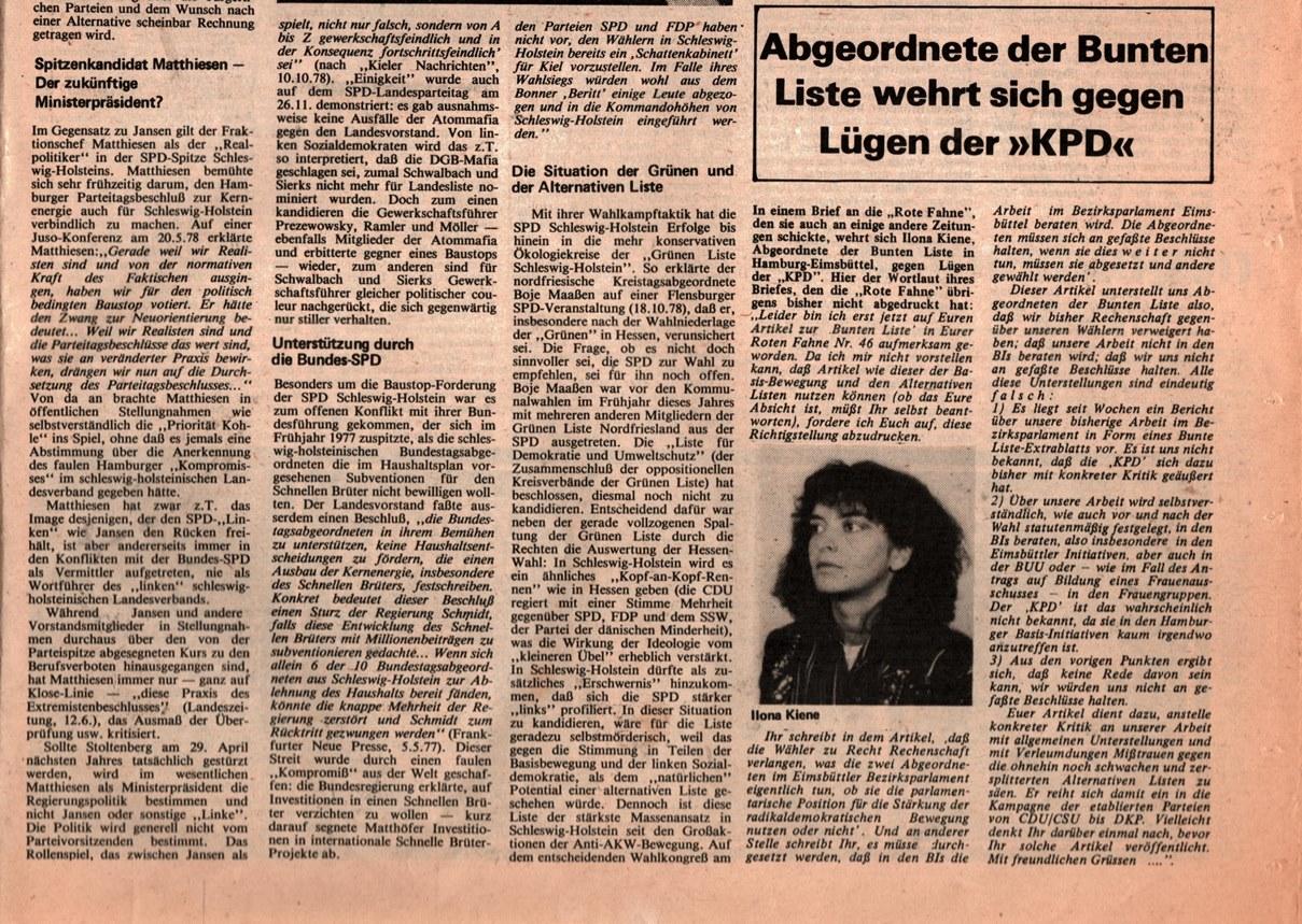 KB_AK_1978_144_074