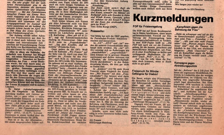 KB_AK_1978_144_078