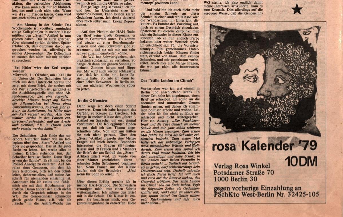 KB_AK_1978_144_088