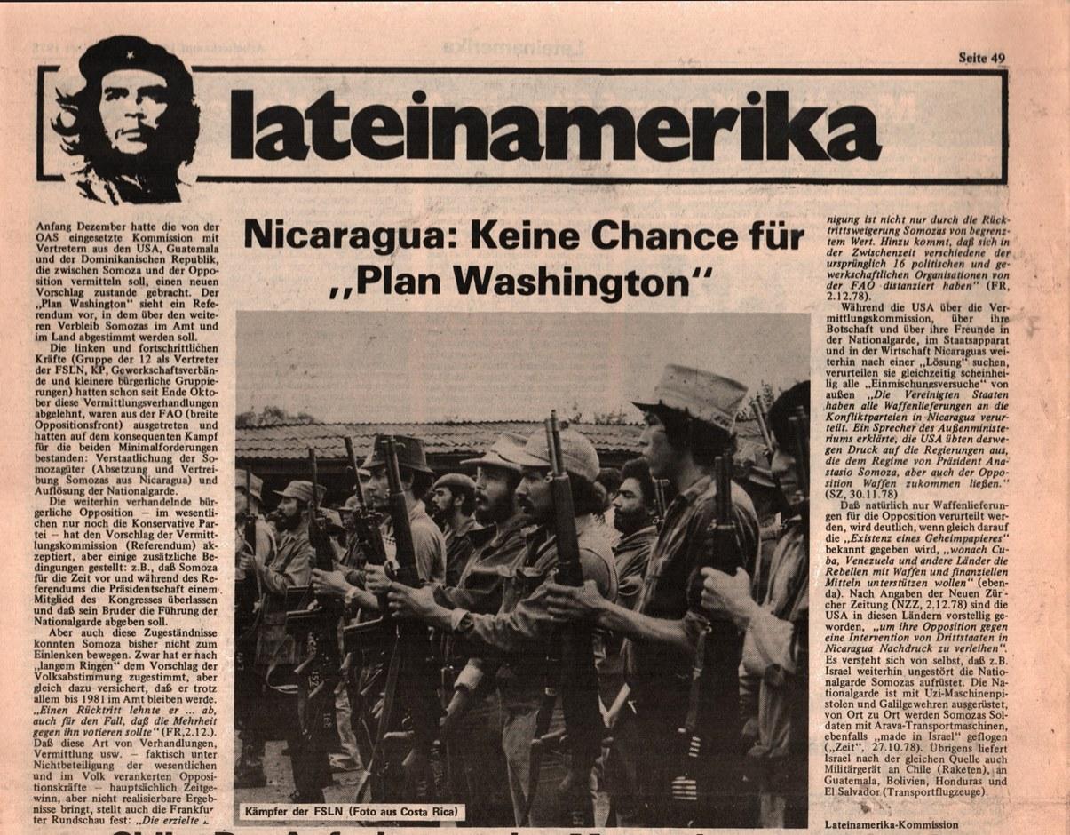 KB_AK_1978_144_097