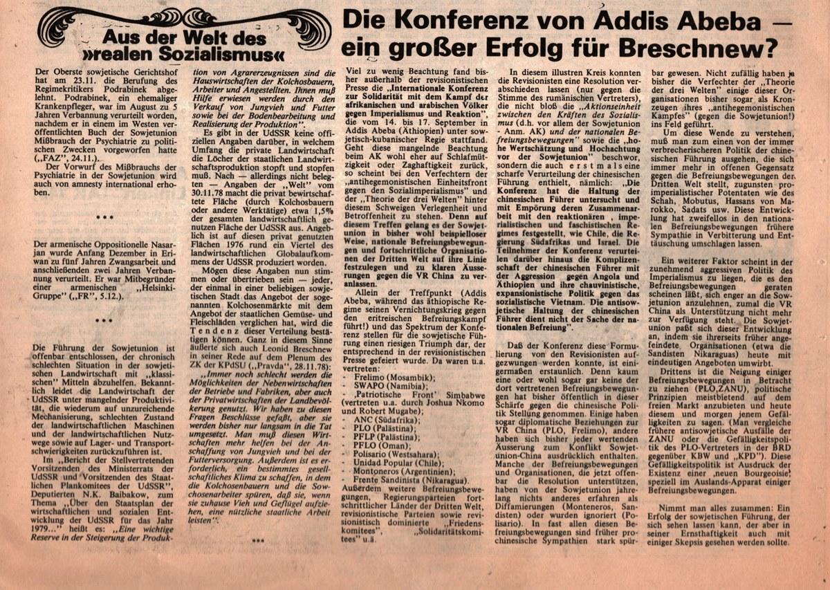 KB_AK_1978_144_118