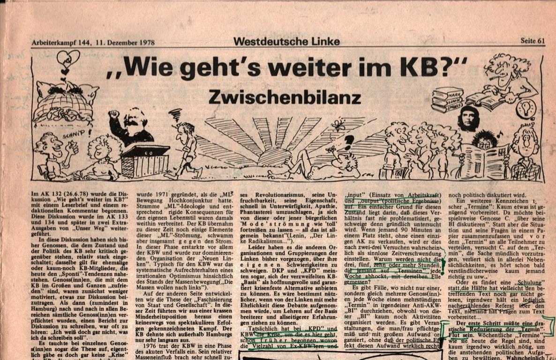 KB_AK_1978_144_121