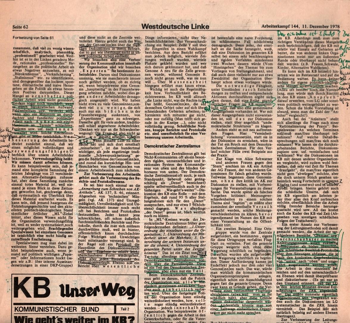 KB_AK_1978_144_123