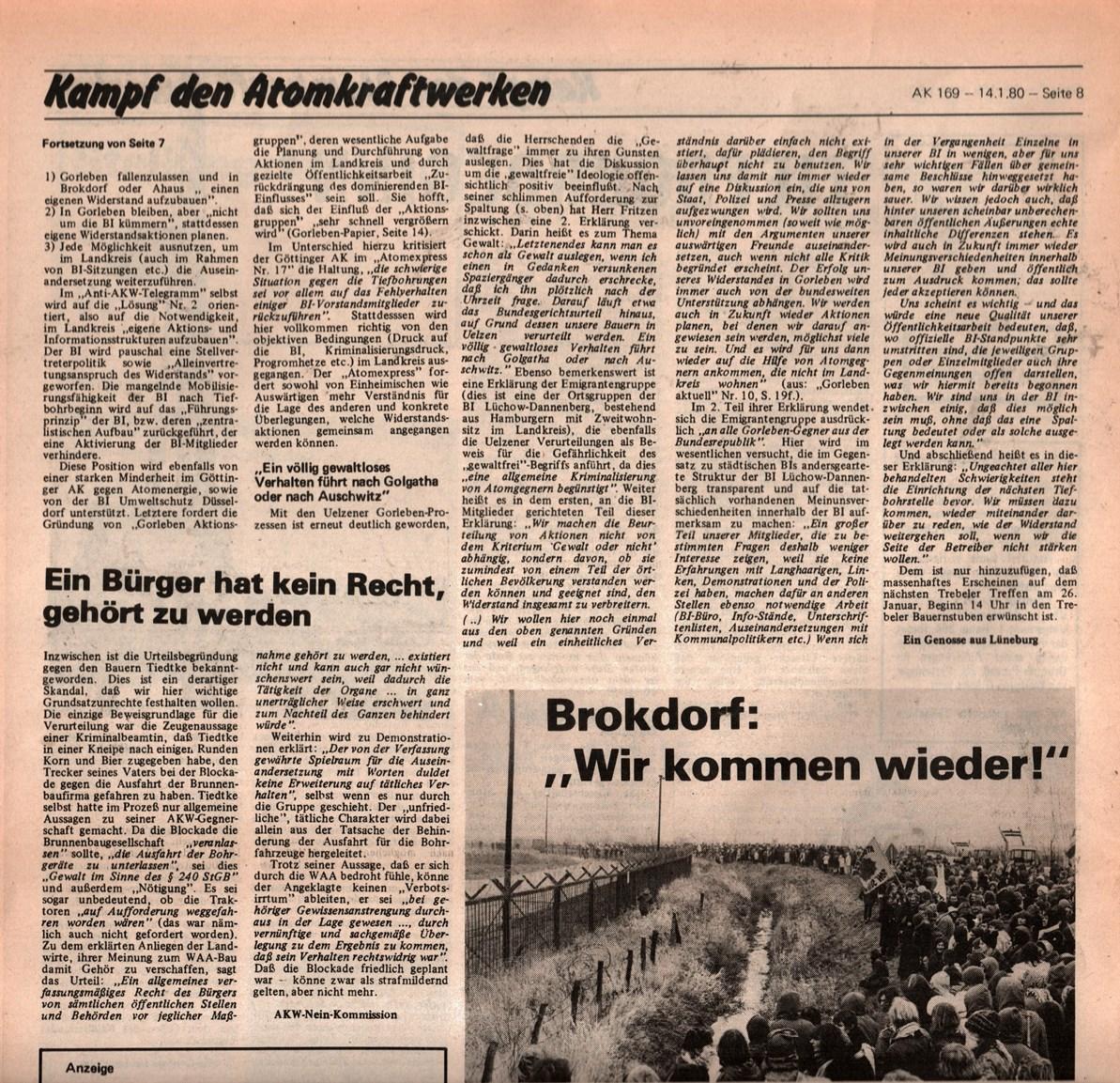 KB_AK_1980_169_011