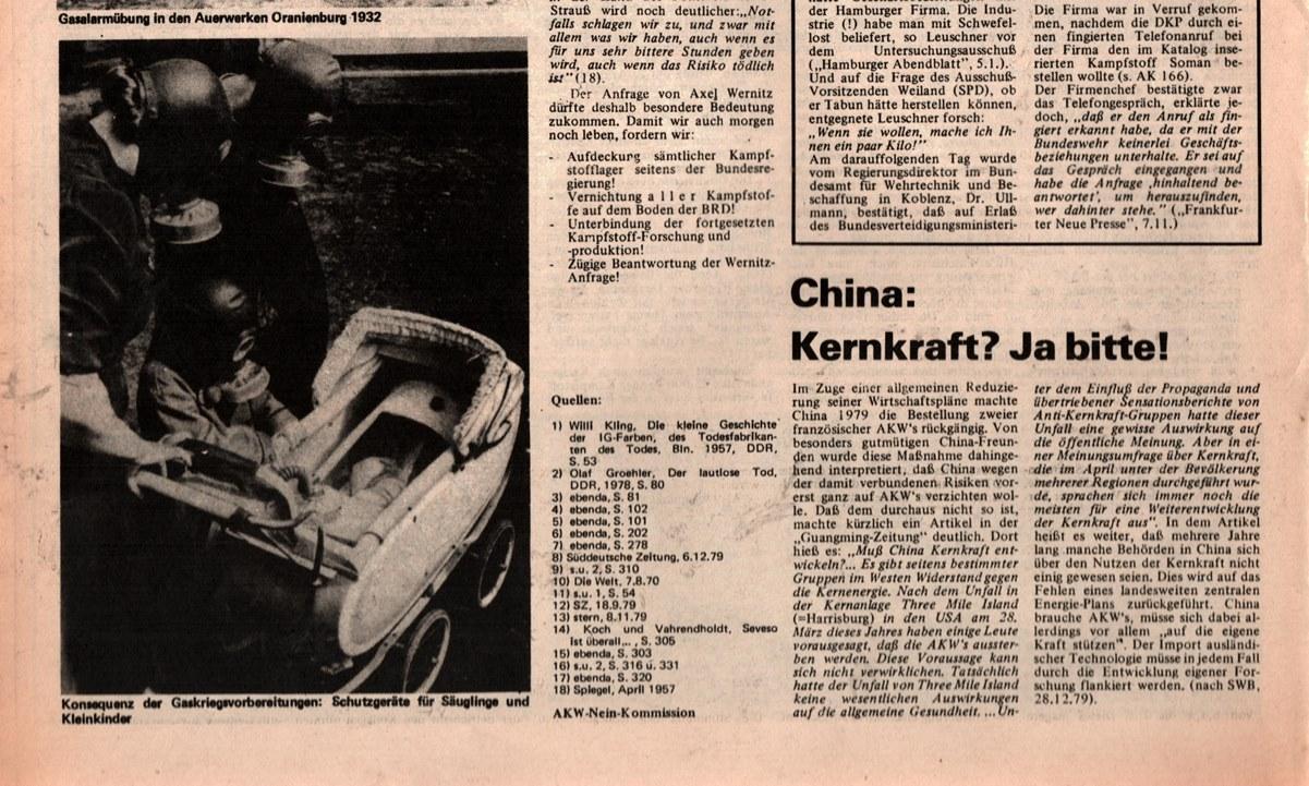 KB_AK_1980_169_016