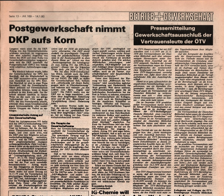 KB_AK_1980_169_021
