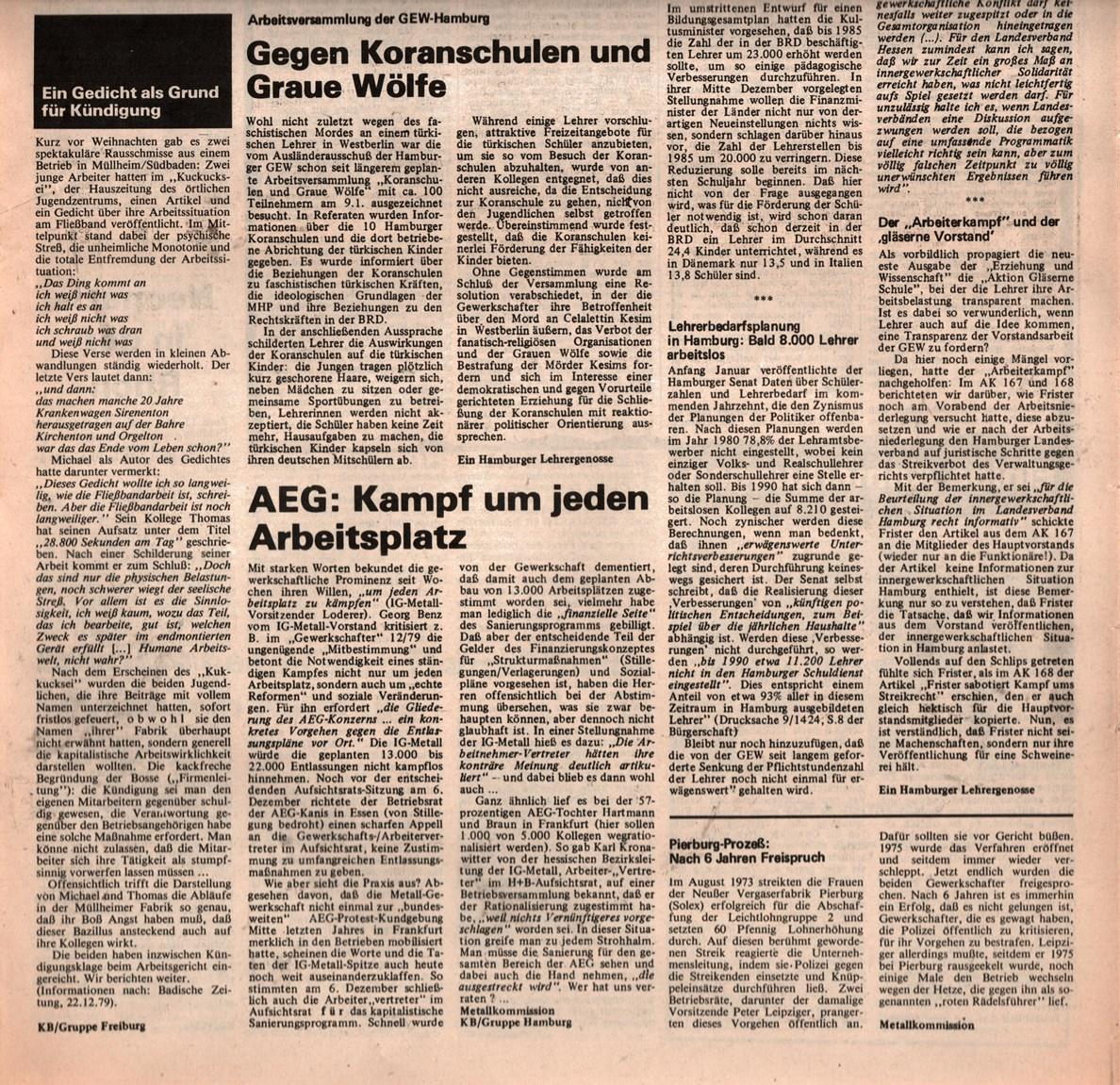 KB_AK_1980_169_030