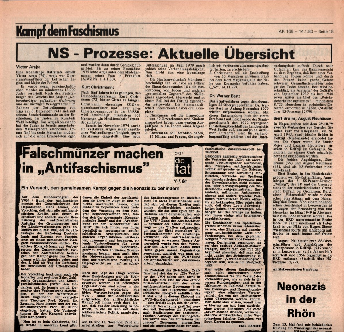 KB_AK_1980_169_031