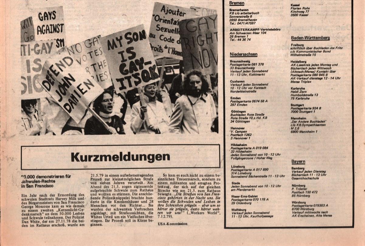 KB_AK_1980_169_060
