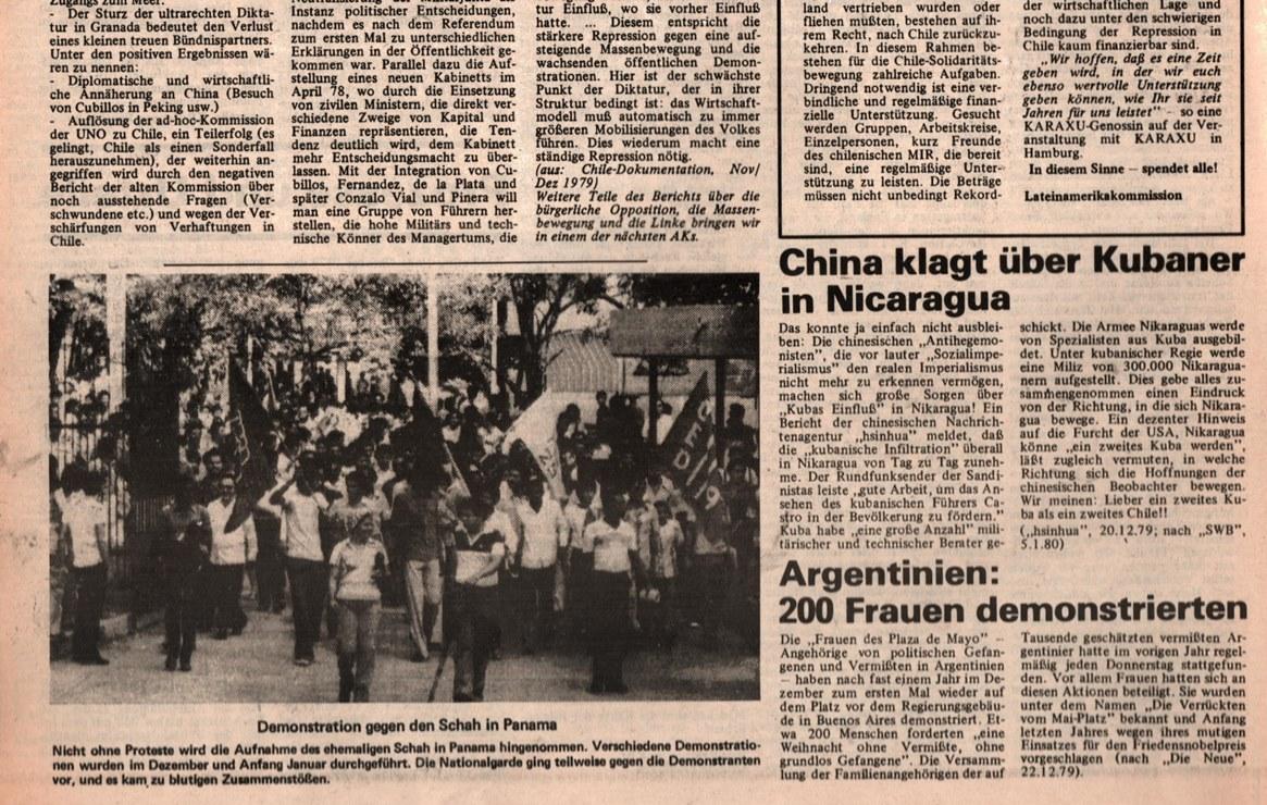 KB_AK_1980_169_068