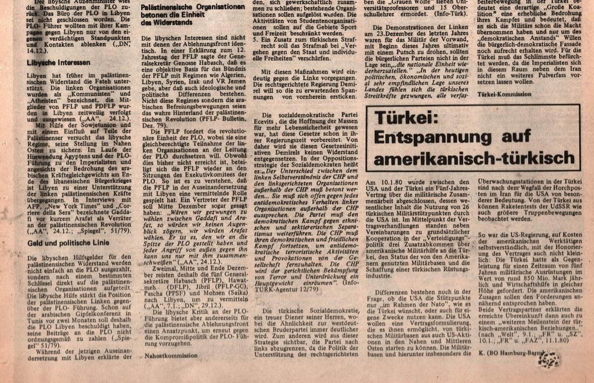 KB_AK_1980_169_076