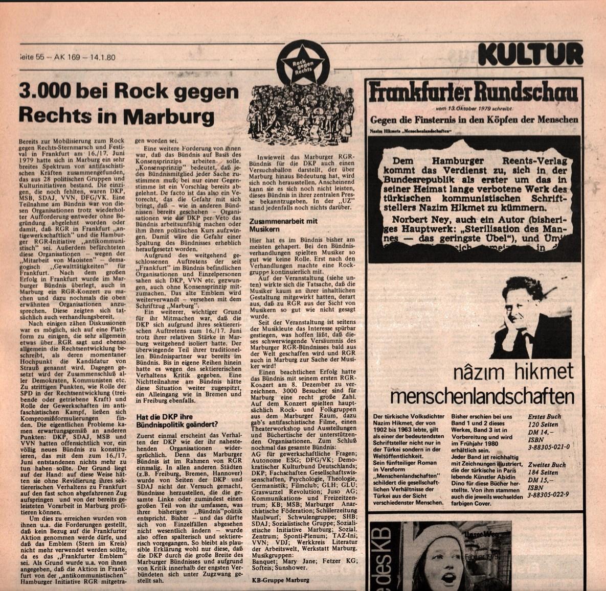 KB_AK_1980_169_103