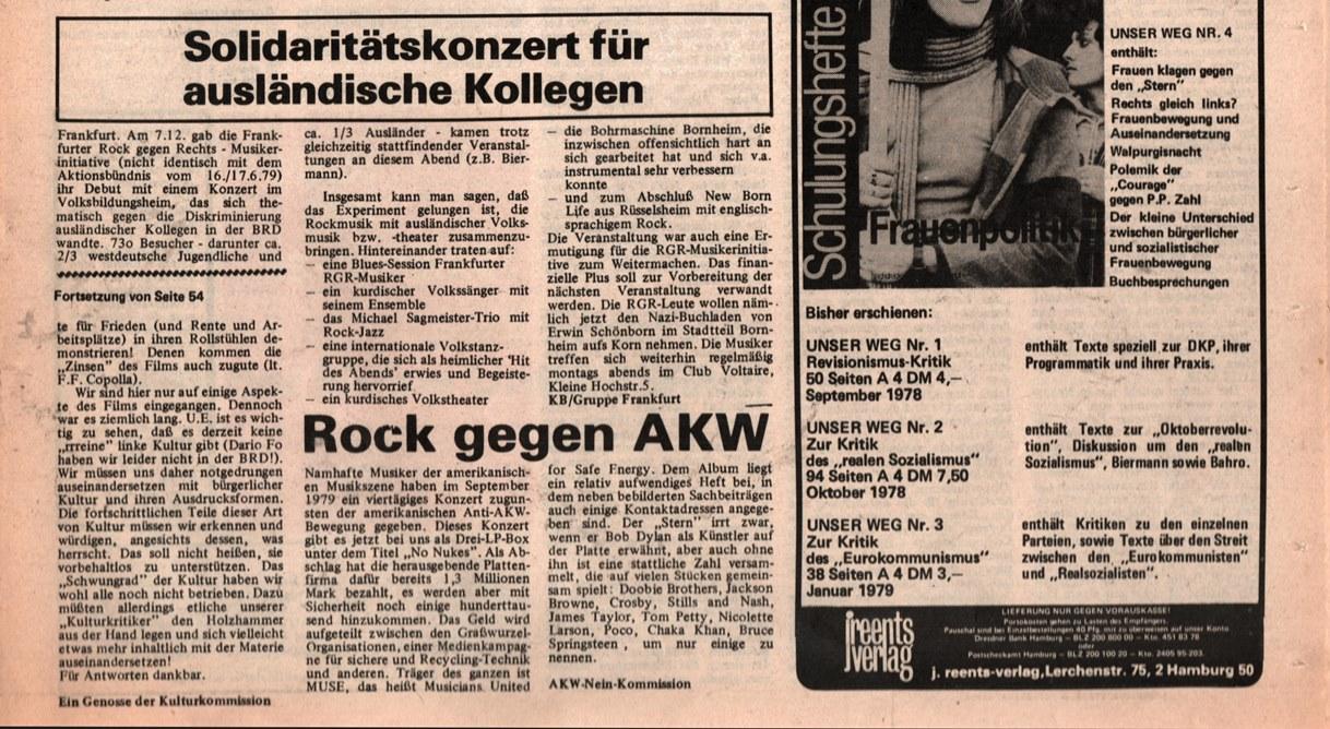 KB_AK_1980_169_104