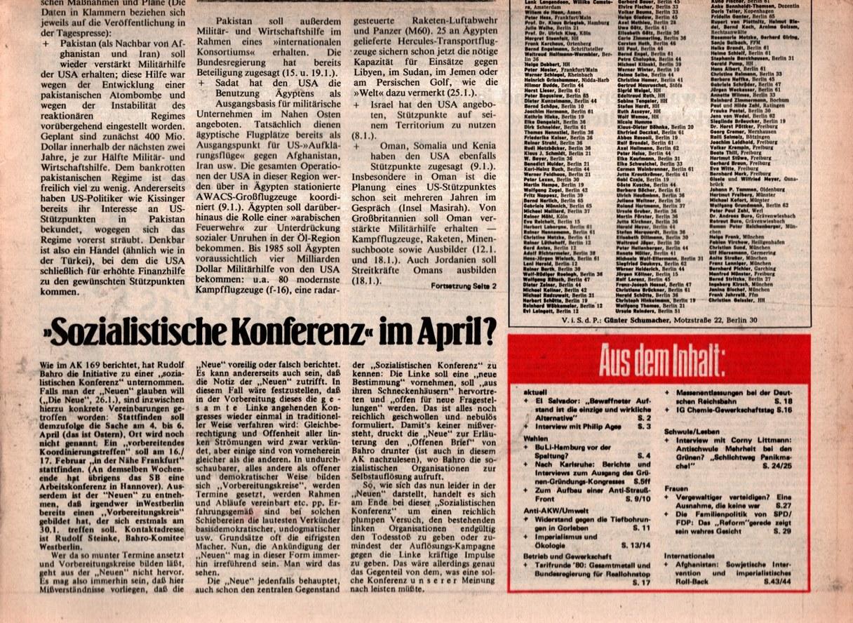 KB_AK_1980_170_002